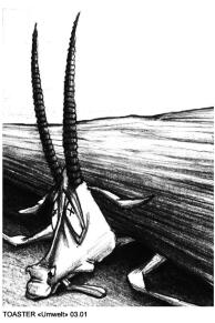 Umweltkolumne-2001-2