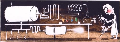 Webdesign 2, 2000