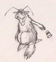 wlapueck-skizze